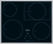 Induction Hob Miele