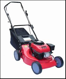 Home garden Lawn Mower